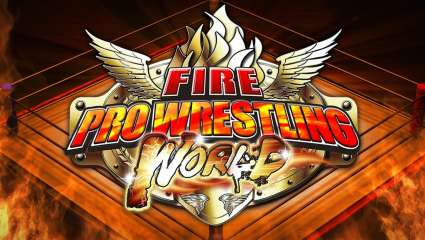 Fire Pro Wrestling World Outlines Upcoming 2020 Roadmap Including Takayamania 2 DLC