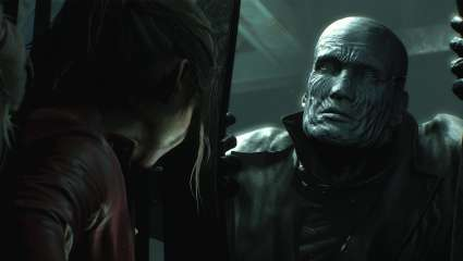 Resident Evil 2 Remake Sells Five Million Units Worldwide To Surpass Original Game Sales