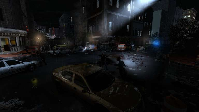 Indie Game Contagion Releases A Massive 2.1.0 Update For Their 10th Anniversary