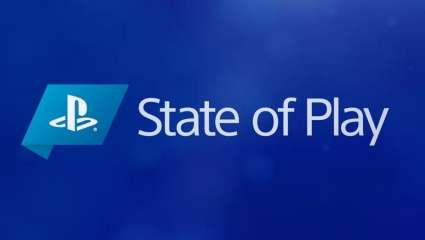 Sony To Hold A New State Of Play Address Next Week, Featuring New Games And More