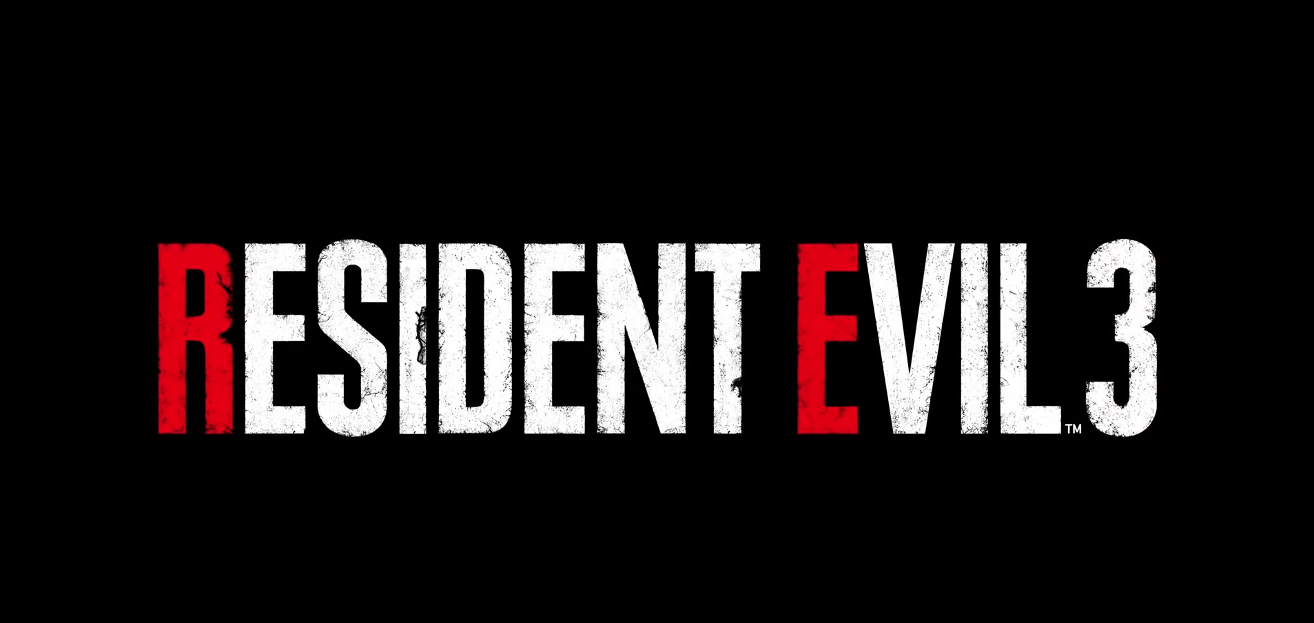 Resident Evil 3 is Now Available for Pre-Order via Steam, Including Multiplayer Resident Evil Resistance