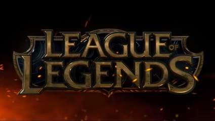 Big Changes Are Coming To League Of Legends' ARAM And One-For-All Game Modes!