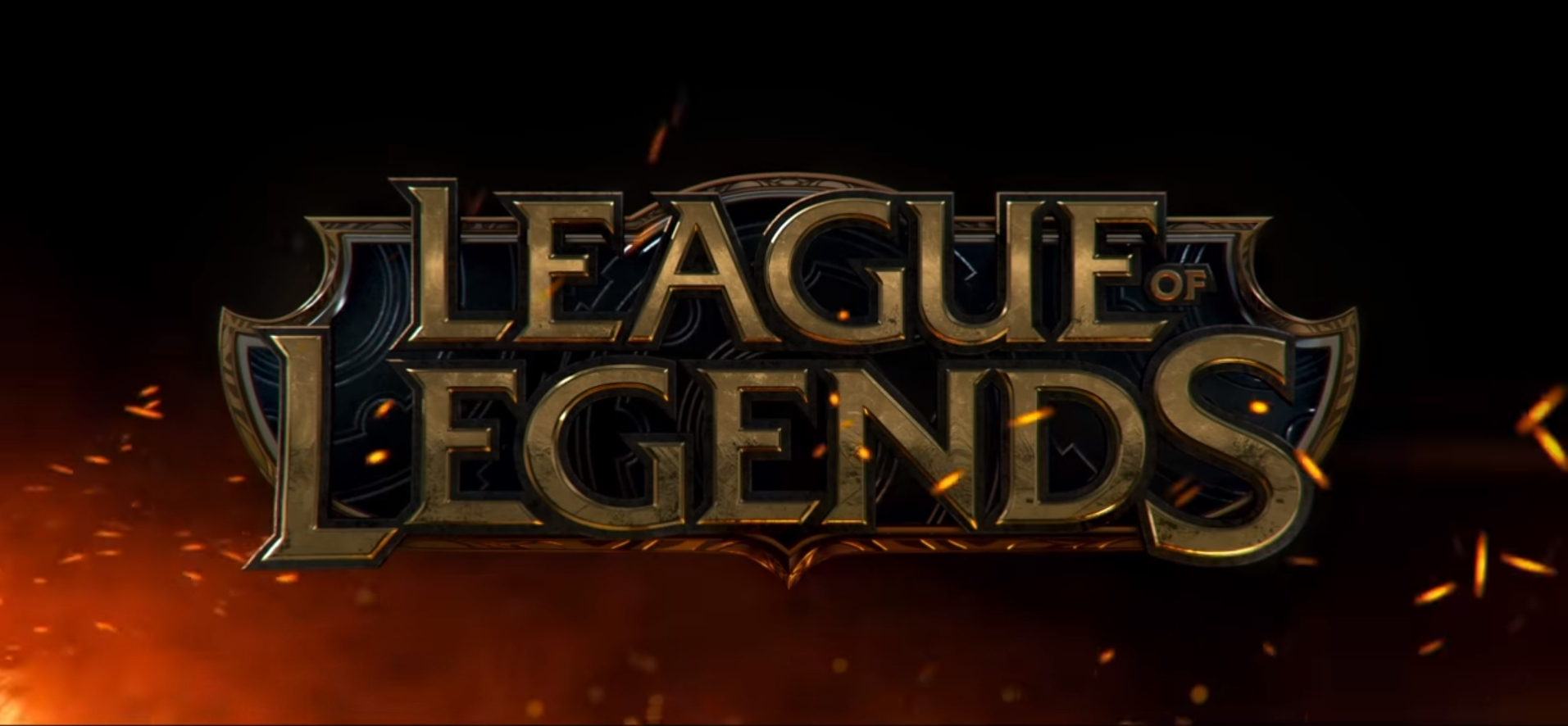 Turkish Professional League of Legends Team Galatasaray Esports Has Been Banned from the TCL