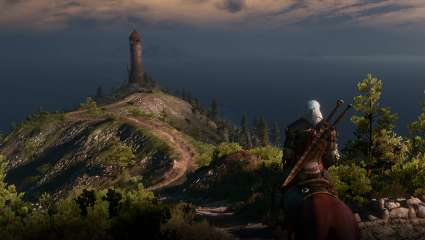 CD Projekt Signs New Agreement With Witcher Author Andrzej Sapkowski, More Games Could Be On The Way