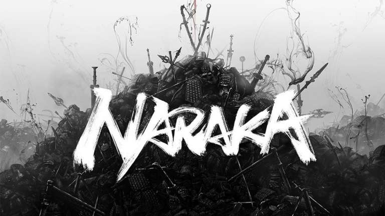 Geoff Keighley Announces Naraka: Bladepoint To Debut At The Game Awards 2019