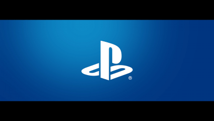 The PlayStation 4 Is Updated To 8.0.0 Today And Breaks Everything That Worked