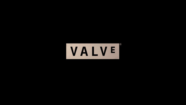 Valve Could See The Steam Platform Banned In South Korea Soon If They Don't Capitulate To Government
