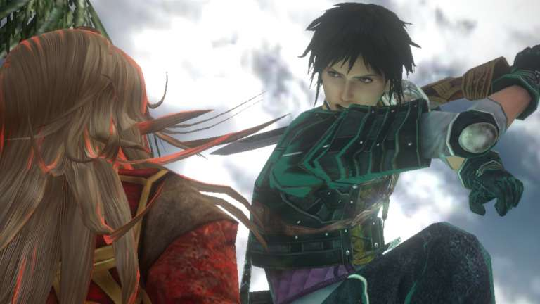 Square Enix's The Last Remnant Remastered Now Available On Mobile Devices