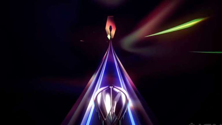 The Rhythm Violence Game Thumper Is Being Offered For Free To Stadia Pro Members In January