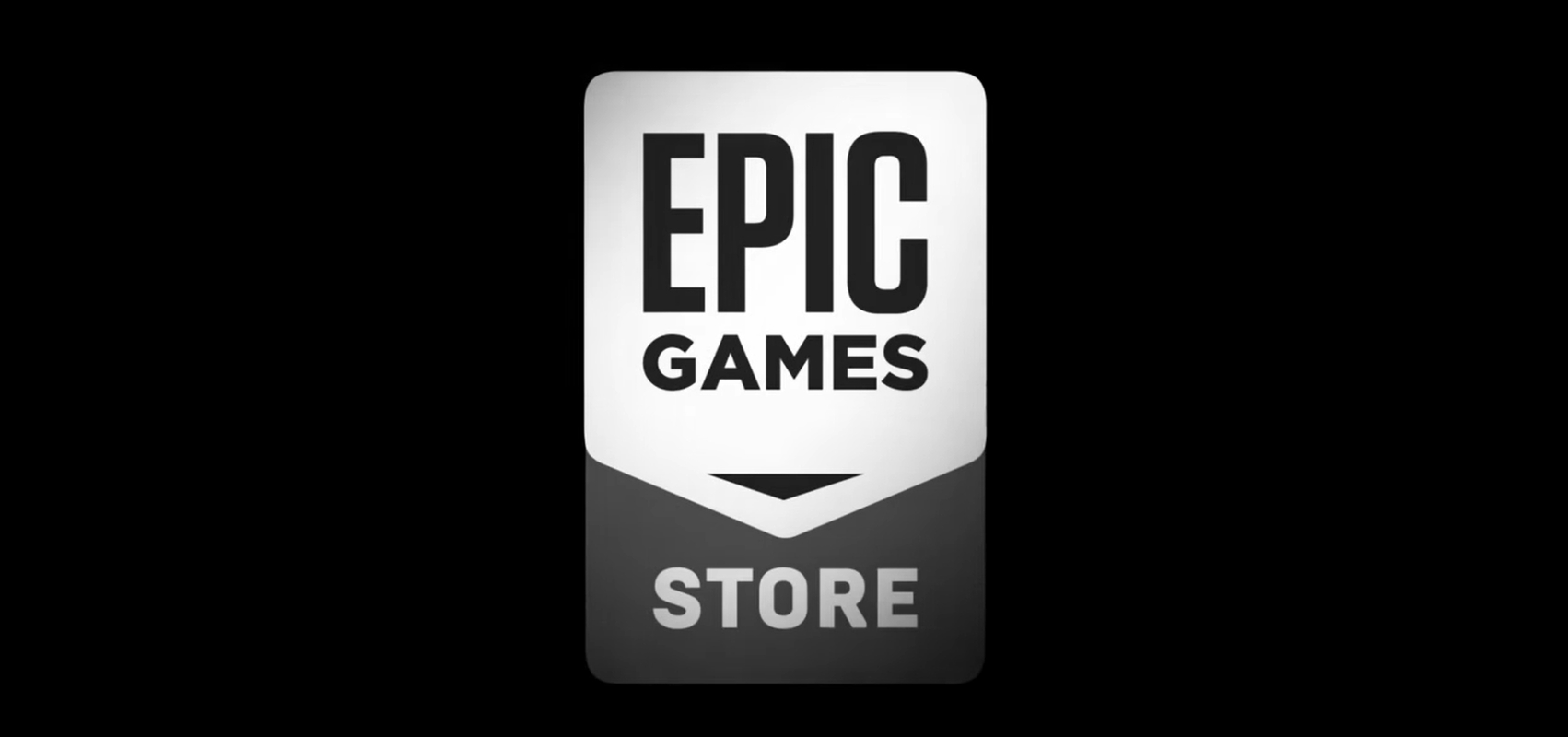 Epic Games Store Gives Developers and Publishers More Choices For In-Game Payment Options