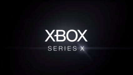 Microsoft Announces the Newest Xbox Console During 2019 Game Awards, the Xbox Series X