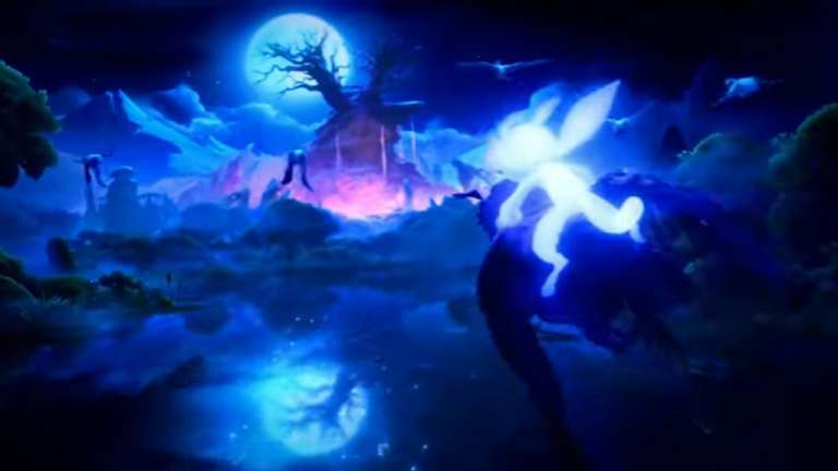 Moon Studios, The Creators Of Ori Series, Is Currently Working On A New Action RPG Which Could Transform The Genre