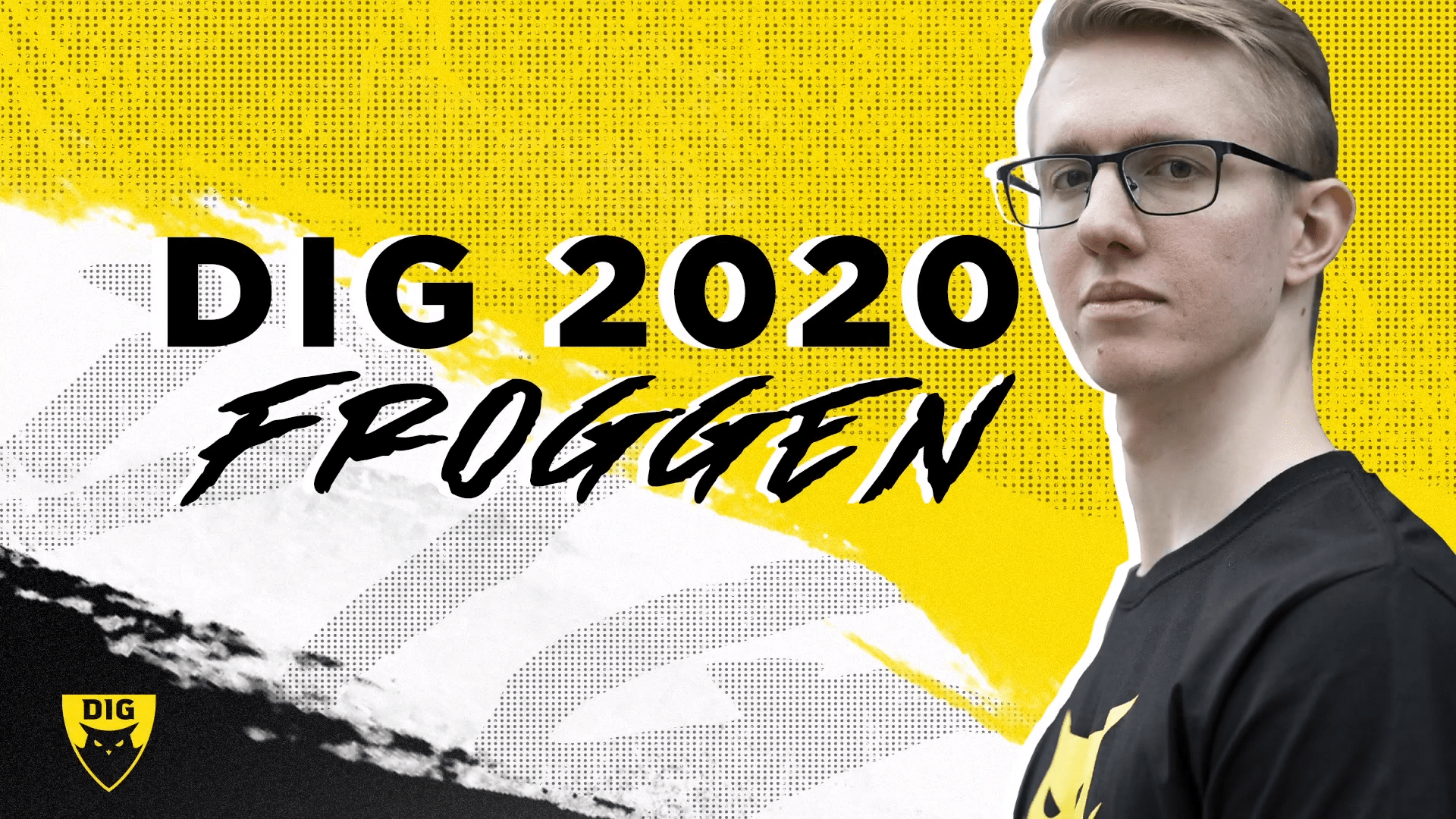 Dignitas Purchases Froggen From Golden Guardians To Finalize The 2020 LCS Roster