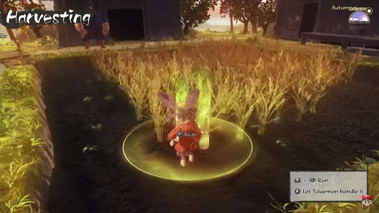 Sakuna: Of Rice and Ruin Has Been Delayed, Edelweiss Says They Need More Time To Get It Right Expect The Game In 2020