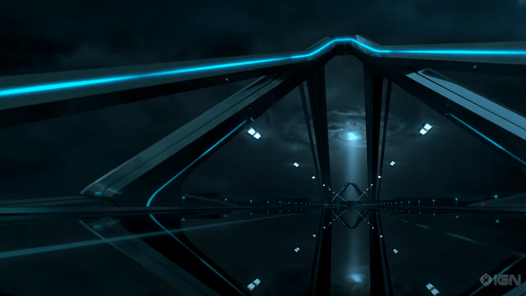 Disney's Tron: Evolution No Longer Playable By Anyone Due To SecuROMs DRM
