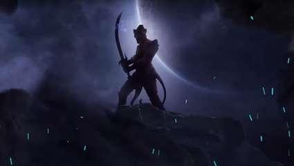Bethesda Halts Development of Free-To-Play Elder Scrolls: Legends