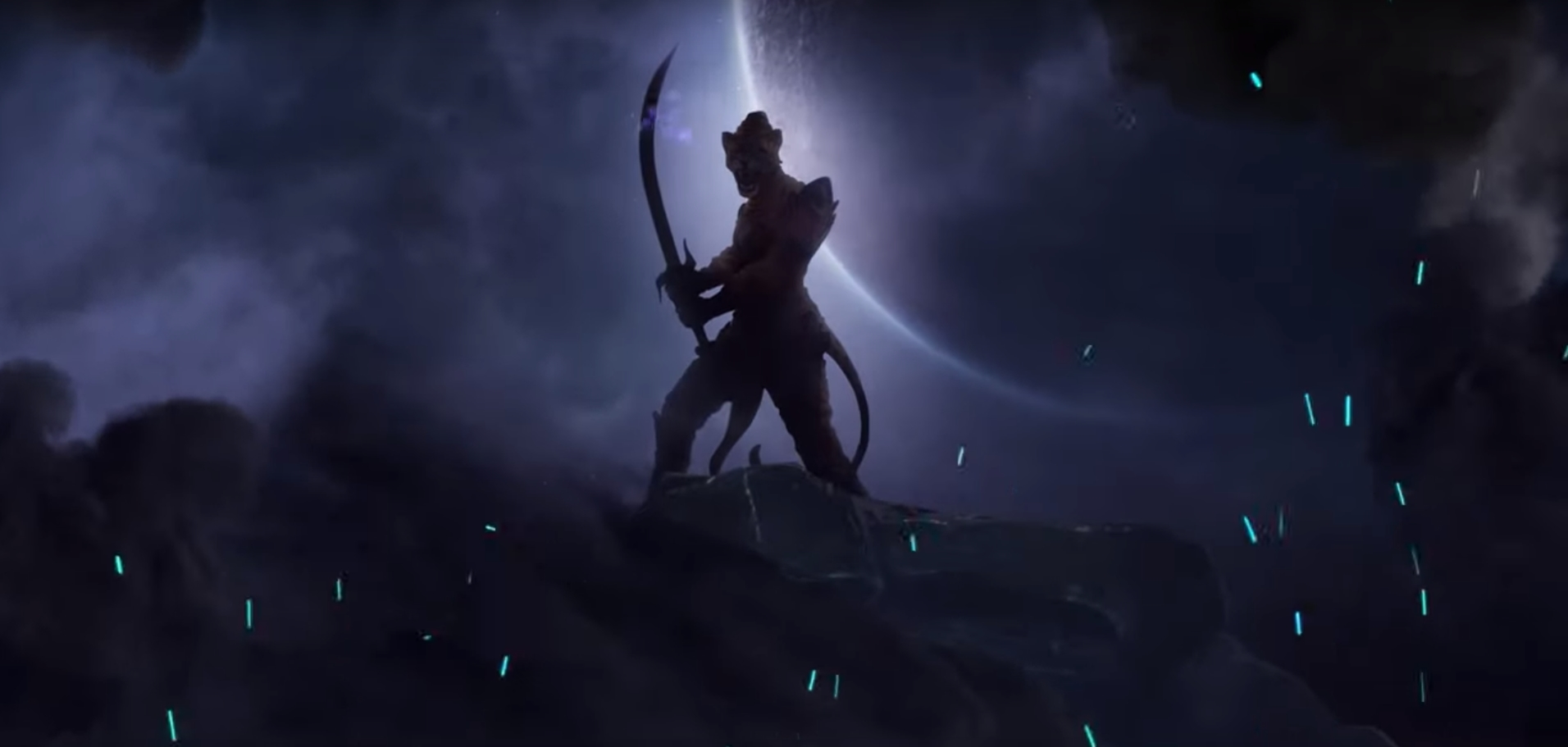 Bethesda Halts Development of Free-To-Play Elder Scrolls: Legends