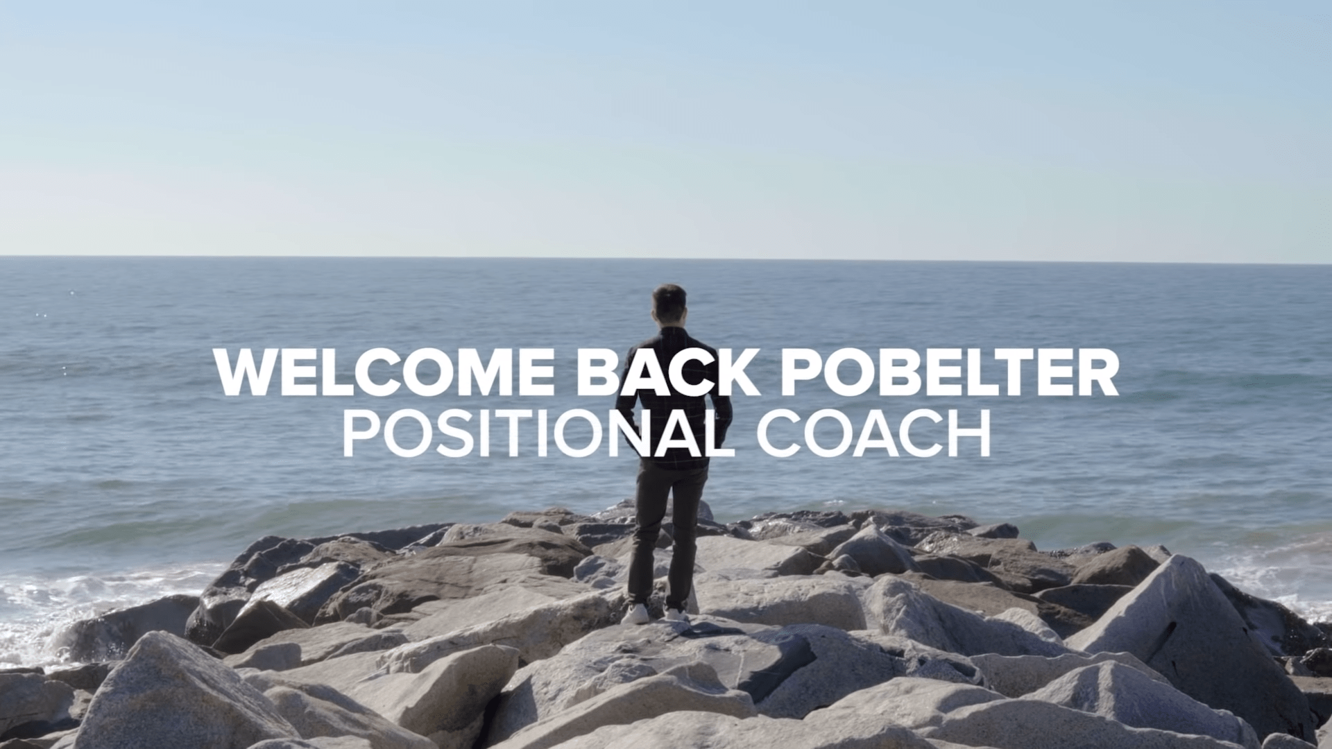 Team Liquid Welcomes Pobelter Back As Top/Mid Lane Positional Coach For LCS 2020