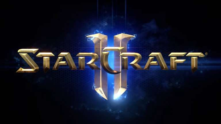 The Starcraft II Copa America Grand Final Has Ended With a Victor Between SpeCial and Kelazhur