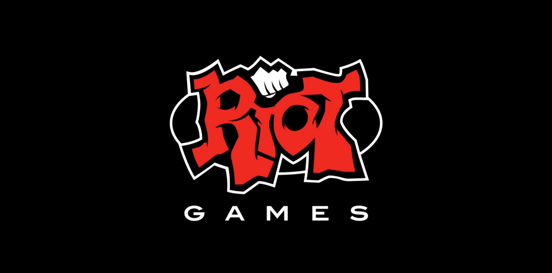 Riot Korea Will Press Charges Against cvMax on Grounds of Violence