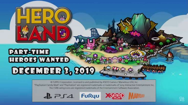The Gates Of Heroland Have Opened, VIP Heroes And And Epic Quest Are Found Within These Gates Of Heroic Success