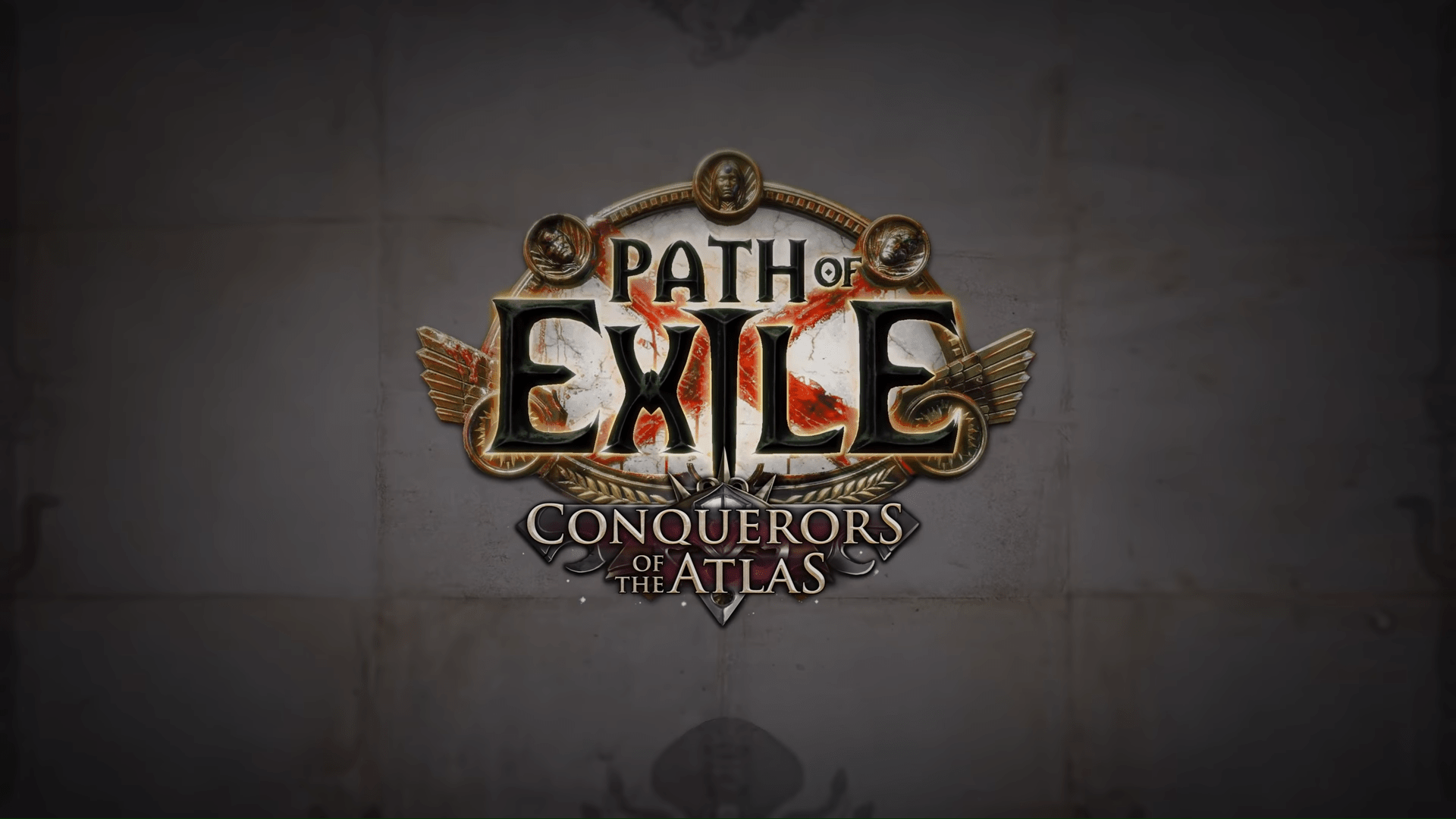 GGG Announces Content Update 3.9.0 For Path Of Exile: Conquerors Of The Atlas