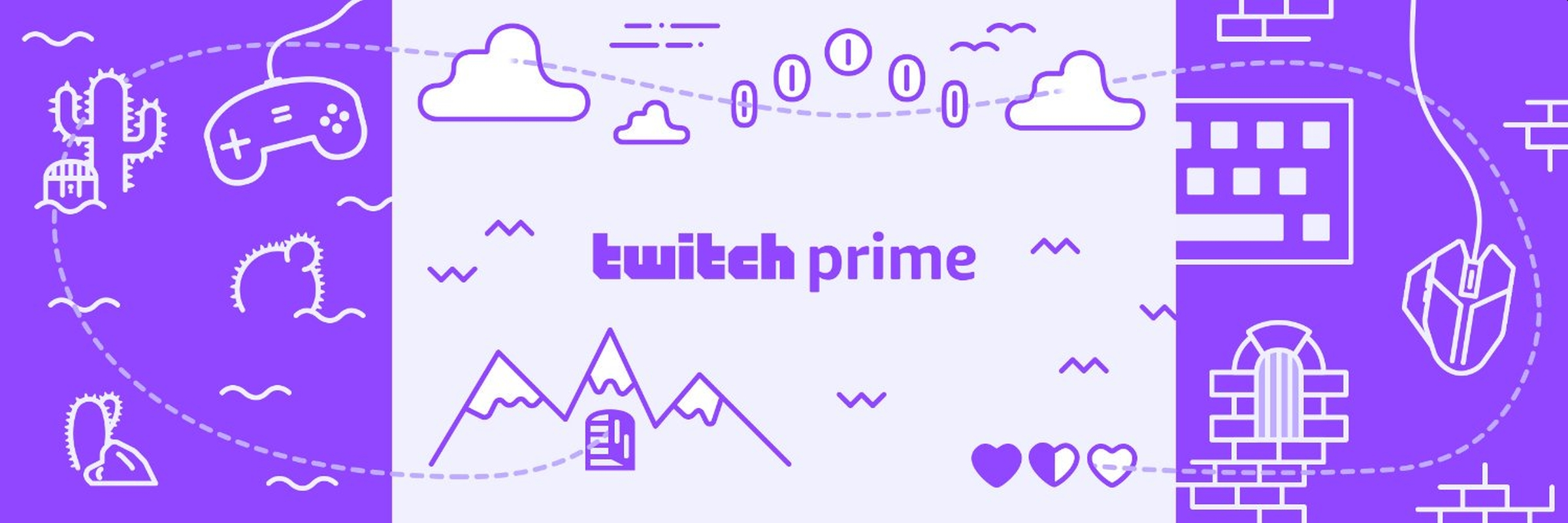 Savvy Companies Are Targeting Twitch Streamers And Using Donation TTS To Broadcast Their Message