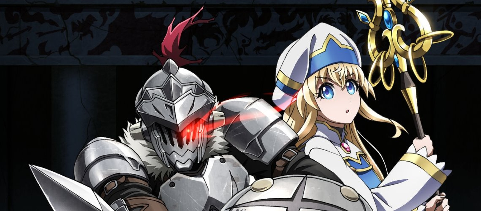 Goblin Slayer: The Endless Revenge Mobile Game To Include New Characters And More