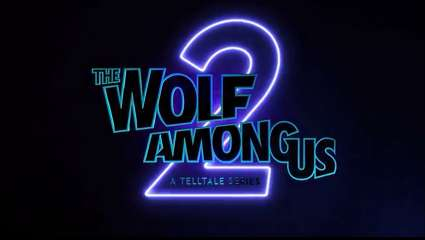 The Wolf Among Us 2 Is Resuming Development As Reported At The Game Awards