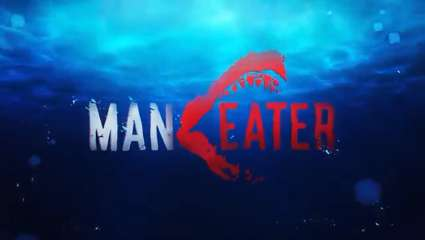 Maneater Is A Game About Eating, Exploring, And Evolving As A Shark; Releases In May For The PS4