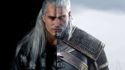 Netflix The Witcher Series is Bringing In More Players And Reigniting Others Who Abandoned The Witcher 3