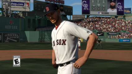 MLB The Show, Plans On Supporting Other Platforms As Early As 2021, According To Press Releases