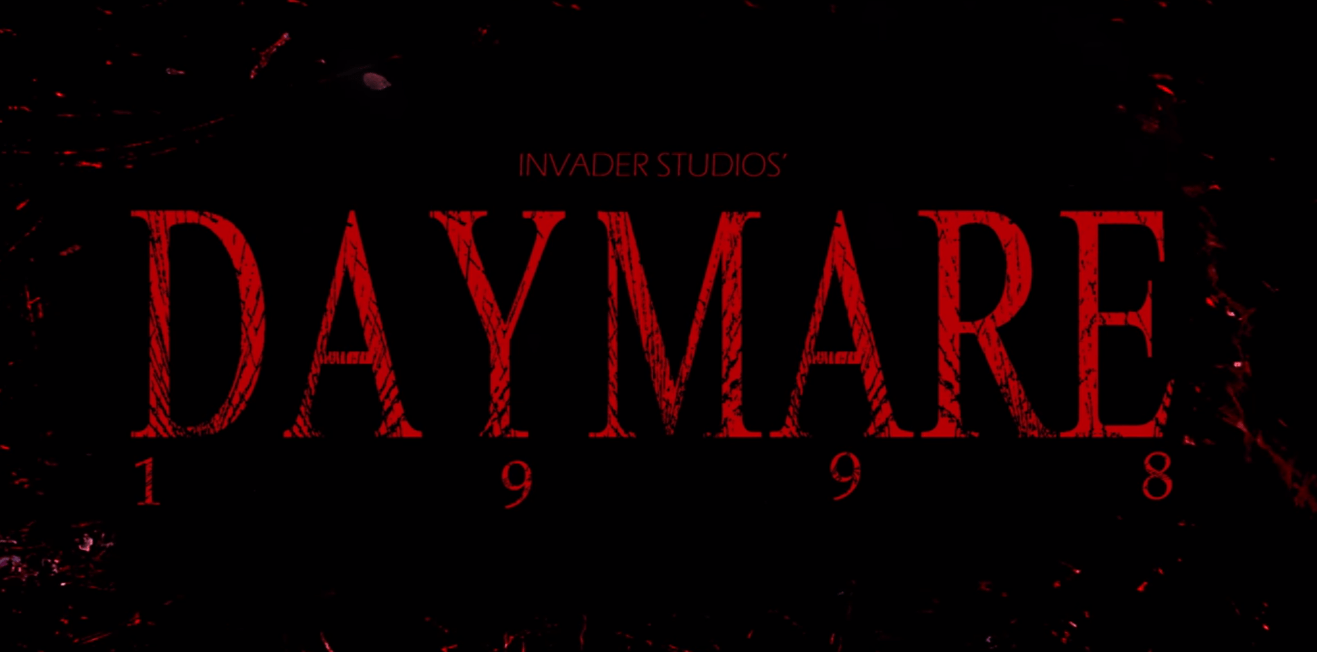 Daymare: 1998 Is Coming To PlayStation 4, Xbox One In Early 2020