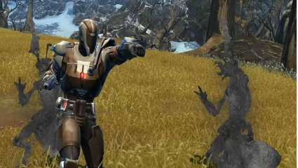 Vanguards And Powertechs Gain New And Modified Set Bonuses In Addition To Tacticals In Star Wars The Old Republic