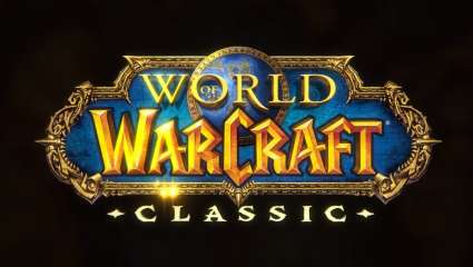 World Of Warcraft: Classic To Begin Testing Naxxramas Military Quarter