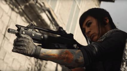 Call Of Duty: Modern Warfare Plans On Bringing Back The Gunfight Tournament