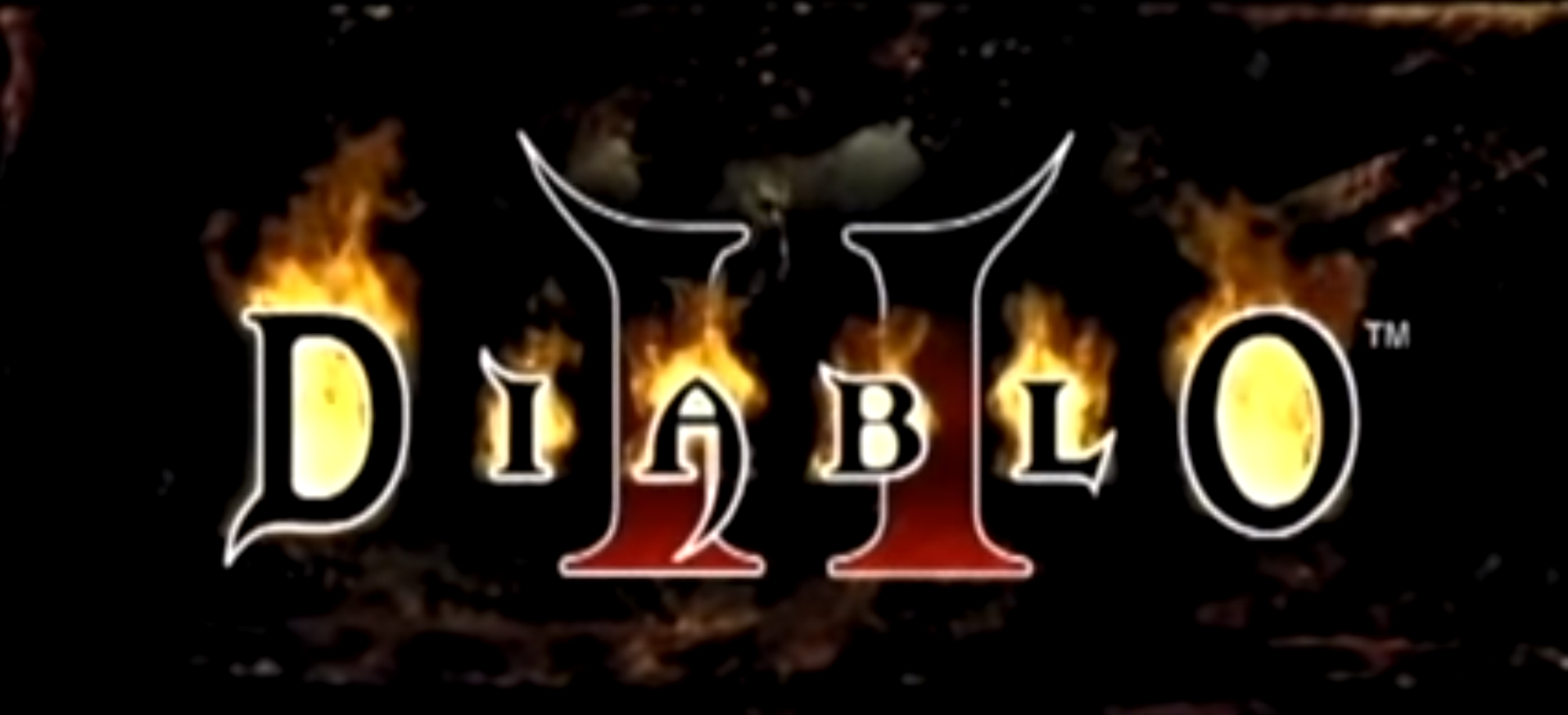 Diablo II's Ladder Reset Scheduled To Take Place On December 6th