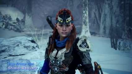 New Update: Monster Hunter World: Iceborne Now Has Tempered Ruiner Nergigante, Stygian Zinogre And Other Monsters