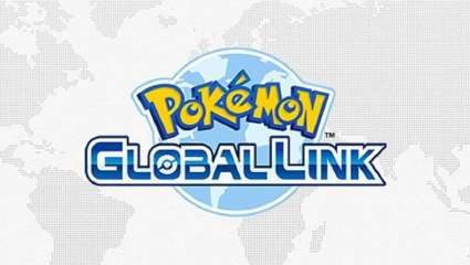 Pokémon Global Link Service Shutting Down In February 2020 But Has One Last Gift For Players