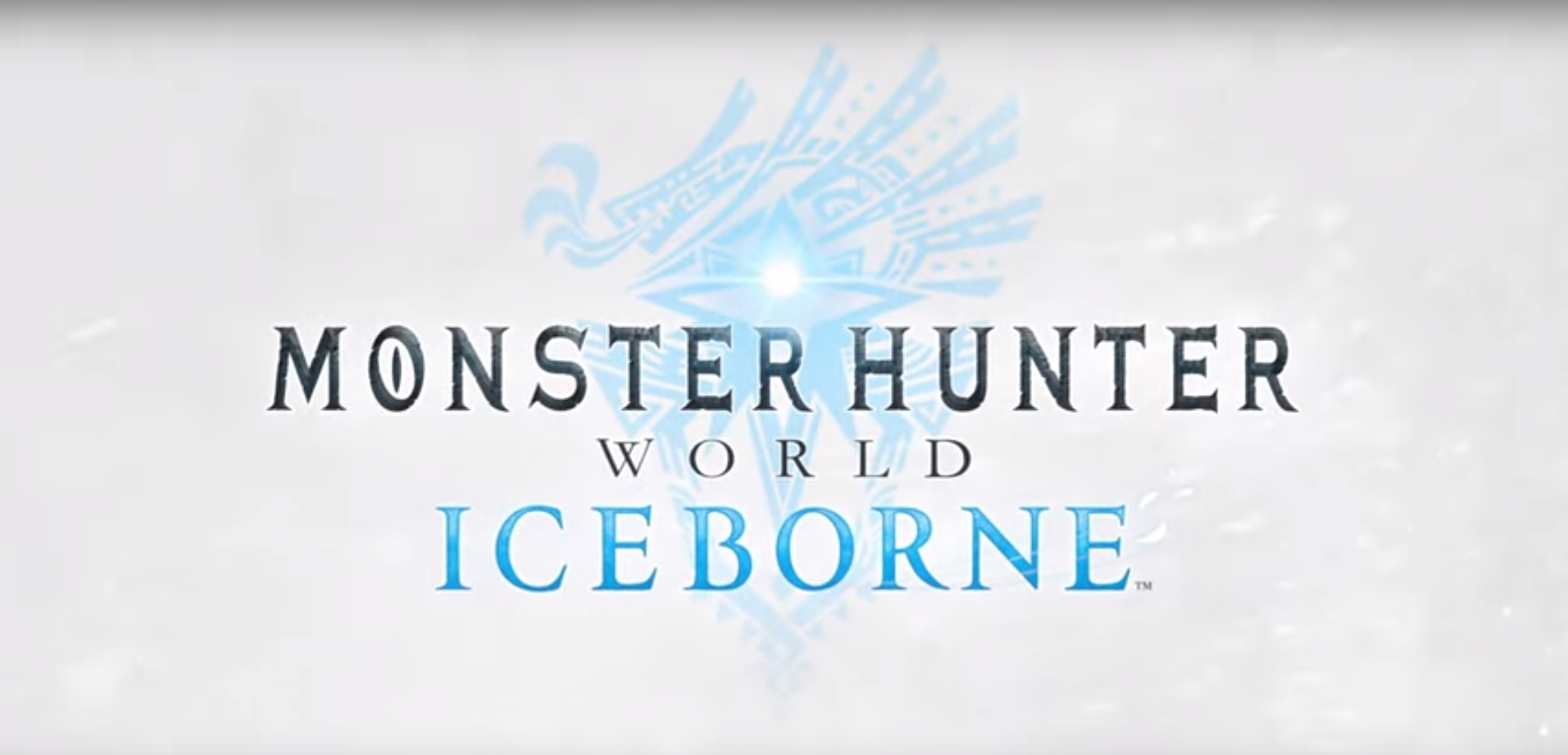 Monster Hunter Releases a Compatibility Patch to Prepare for Iceborne Expansion