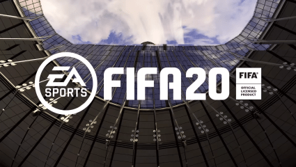 FIFA Devs Discuss Team Of The Season So Far In Recent Promo