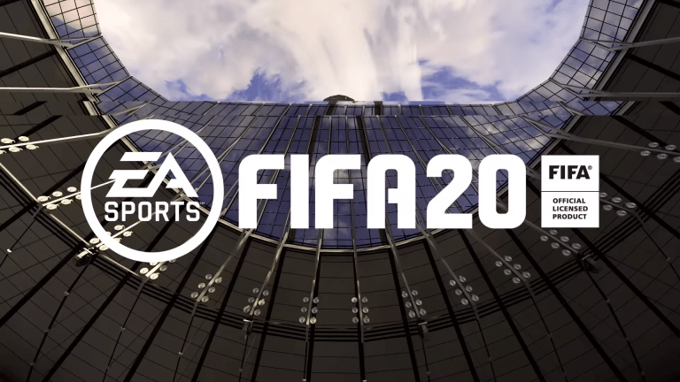 BBC Launches Investigation As Teenager Spends £3000 on FIFA's 'Surprise Mechanics'