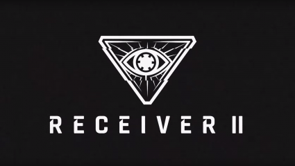 "Indie Studio Wolfire Games Announce a Sequel to ""Receiver"" Planned for Early 2020 Release"