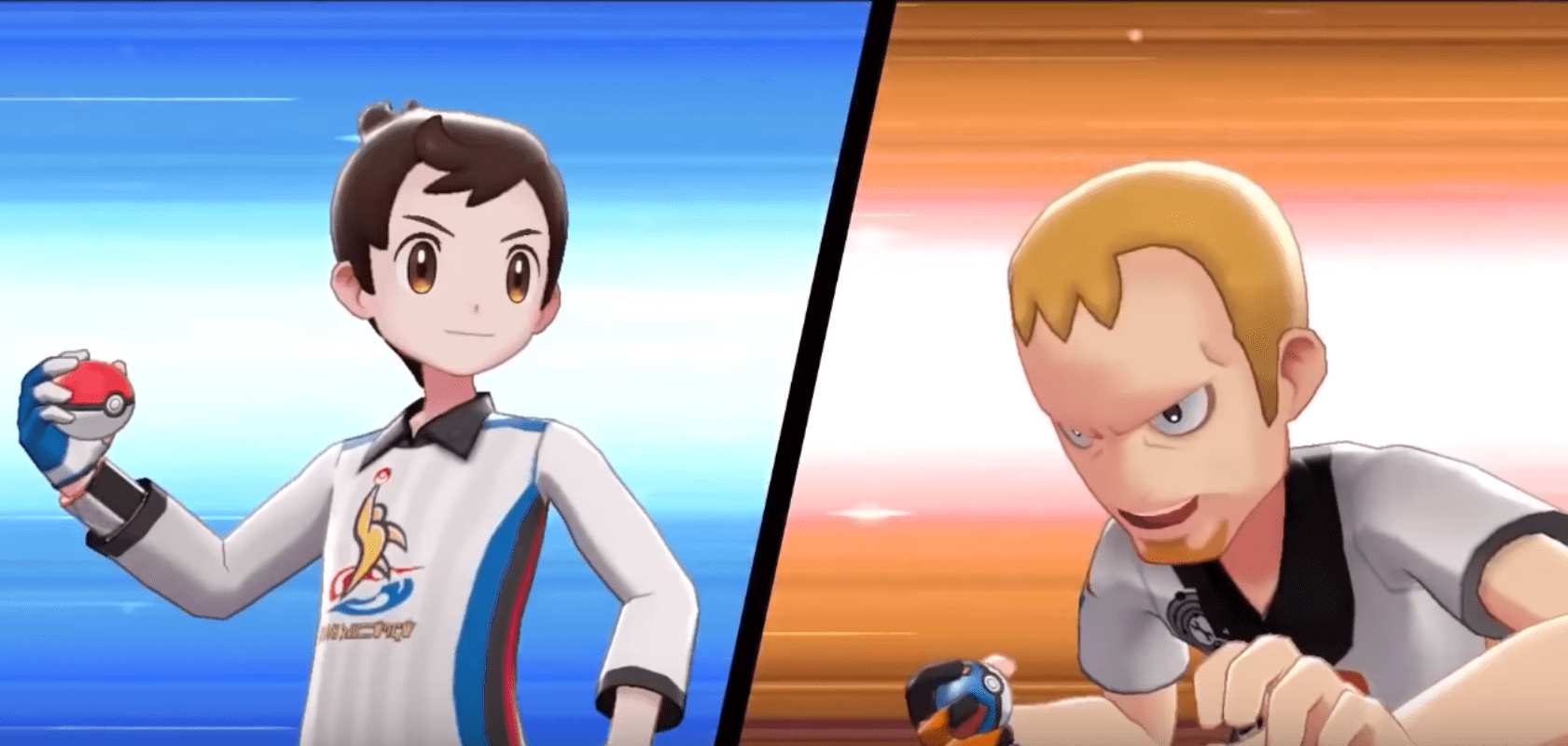 An Official Pokémon Sword And Pokémon Shield Guidebook Is Riddled With Errors, The Pokemon Company Apologizes