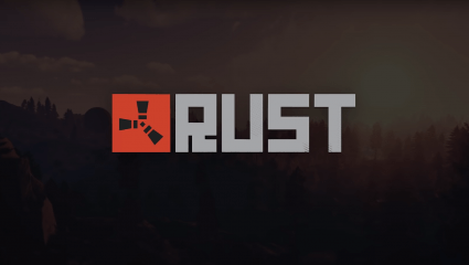 Facepunch Studios Announces Yearly Review, Showing Sales Numbers and Finances of Rust, Chippy, and Gary's Mod