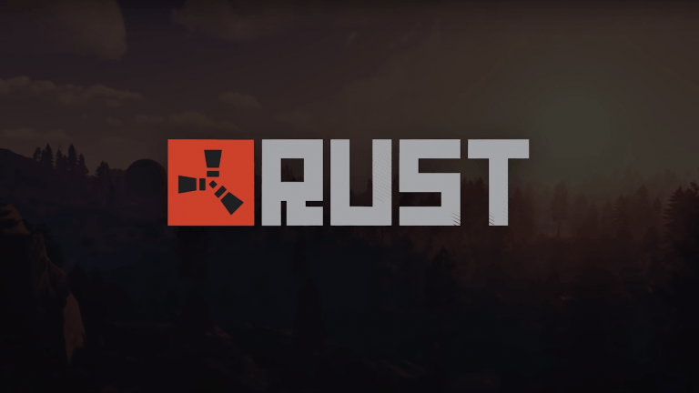 Rust March Update Introduces An Underground Tunnel Network To Connect Different Parts Of The Map
