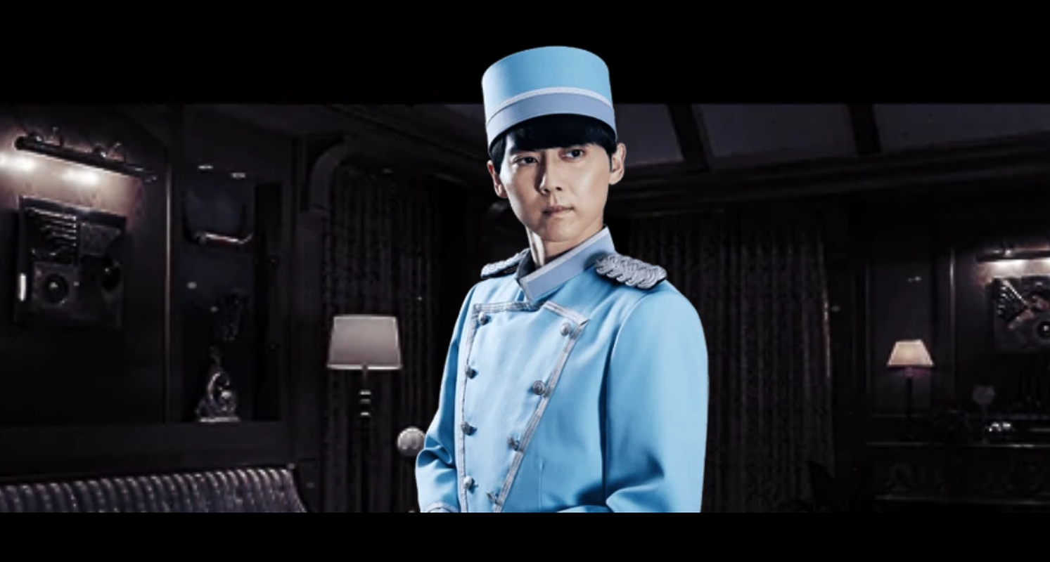 Yuki Kaji To Appear In Death Come True As Hotel Concierge