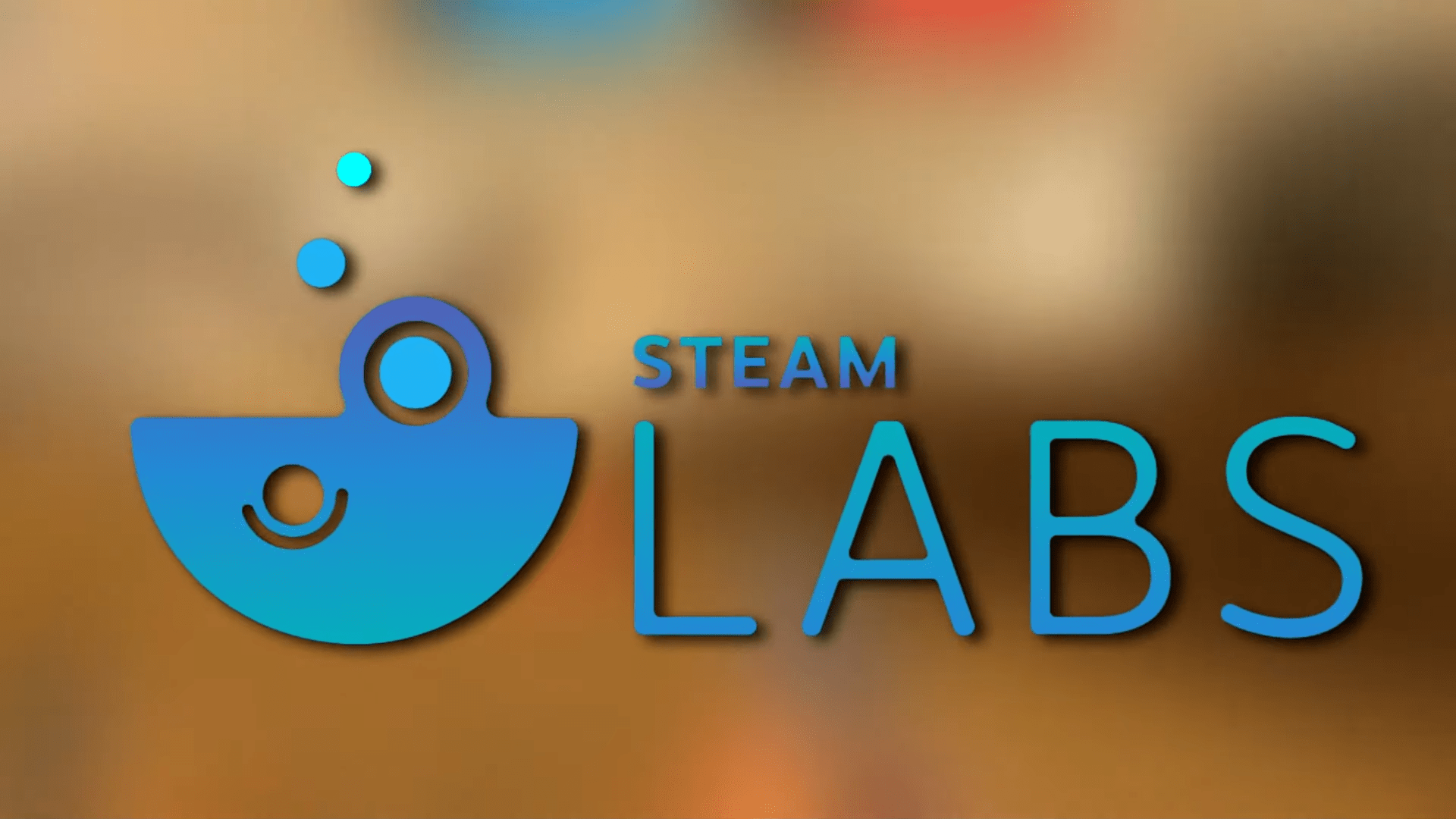 The Steam Labs; Valve's Testing Ground Of New Ideas To Promote Discoverability