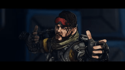 Apex Legends Skill Based Matchmaking Continues To Upset Long-Time Fans, No Word Yet From Devs