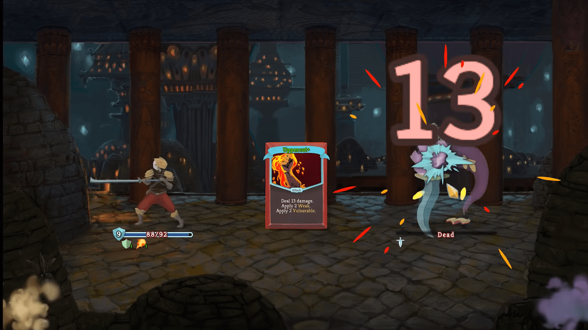 Slay The Spire Receives Long-Awaited 2.0 Patch, Bringing A New Character And Features